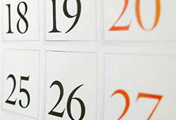 View our Calendar Event Submission page.